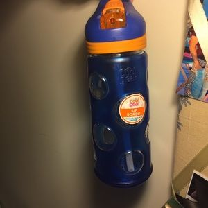 Other - 🆕Children's Water Bottle